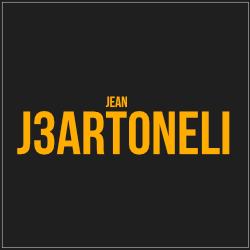 Bartoneli Création