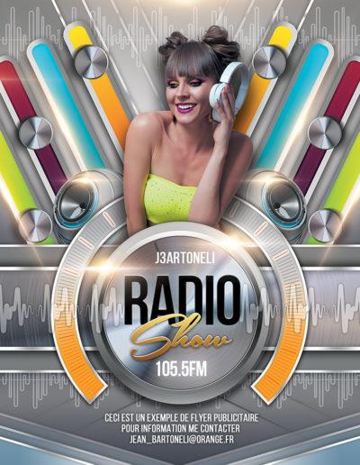 pub_radio
