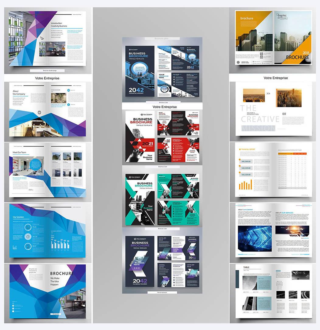 Brochures_flyers